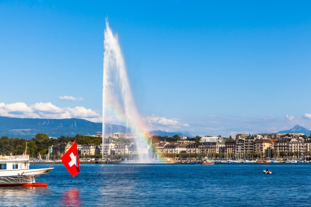 Genf lower resolution