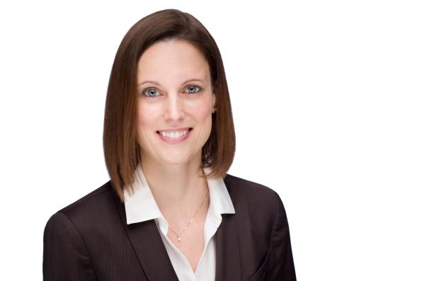 Susanne Rosenbaum-websize weit